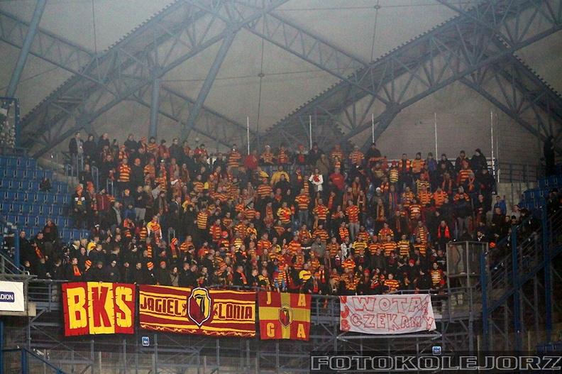 Lech - Jagiellonia 6.03. 2015 (16)