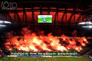 Lech - Legia, 22.03 2015.jpg (111111)
