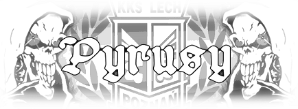 Pyrusy