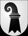 Basel (2)