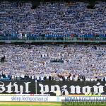 Lech Poznań - FK Sarajevo, 22.07.2015
