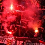 Lech Poznań - FC Basel 1893, 29.07.2015