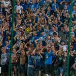 Sarajevo - Lech, 14.07. 2015 (18)
