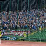 Sarajevo - Lech, 14.07. 2015 (21)