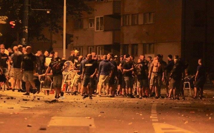 Sarajvo Lech, 14.07. 2015 (22)
