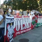 "Lech Poznań - CF Os ""Belenenses"", 17.09.2015,"