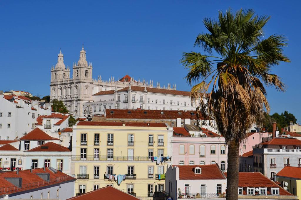 LE Belenenses - Lech Lizbona 26.11. 2015 (10)
