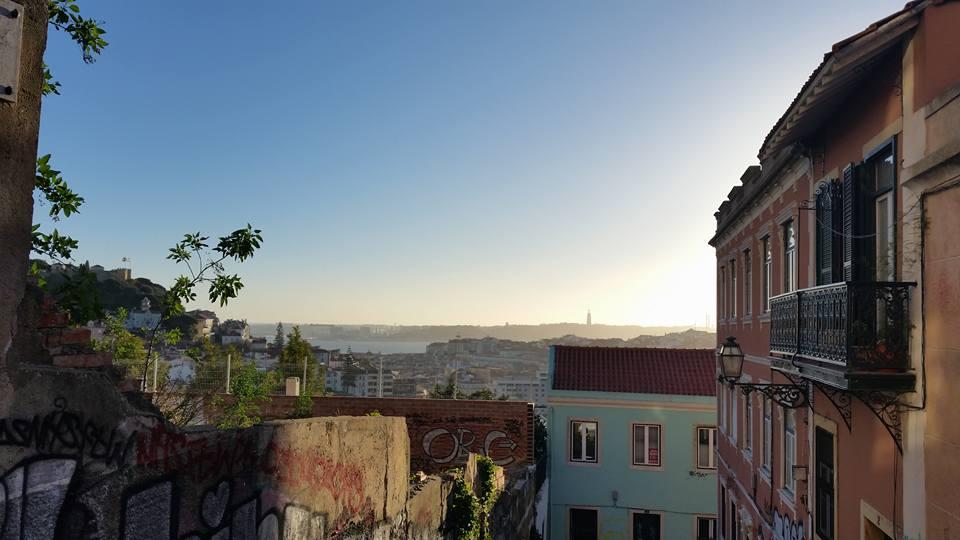 LE Belenenses - Lech Lizbona 26.11. 2015 (6)