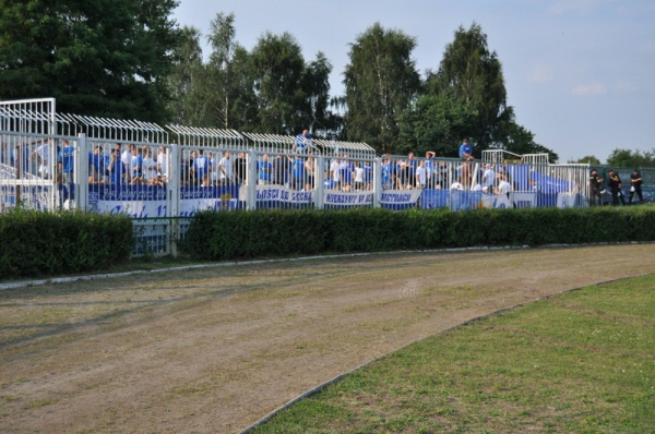 Piast Lech 2.08.2009 3