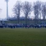 KSG - Lech, 15.03. 2009 (12)