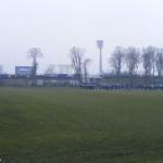 KSG - Lech, 15.03. 2009 (13)