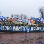 KSG - Lech, 15.03. 2009 (38)