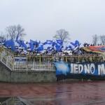 KSG - Lech, 15.03. 2009 (39)