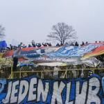KSG - Lech, 15.03. 2009 (43)