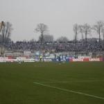 KSG - Lech, 15.03. 2009 (45)