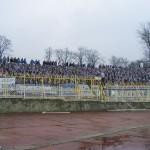 KSG - Lech, 15.03. 2009 (49)