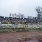 KSG - Lech, 15.03. 2009 (50)