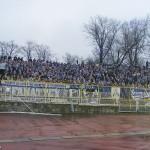 KSG - Lech, 15.03. 2009 (51)