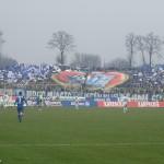 KSG - Lech, 15.03. 2009 (52)