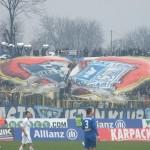 KSG - Lech, 15.03. 2009 (53)