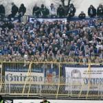 KSG - Lech, 15.03. 2009 (61)