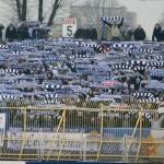 KSG - Lech, 15.03. 2009 (66)