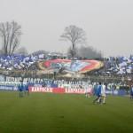 KSG - Lech, 15.03. 2009 (70)