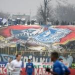 KSG - Lech, 15.03. 2009 (71)