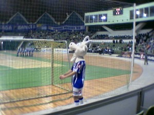 Lotto Cup 28.01. 2005