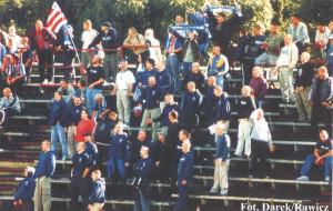 PP Cracovia - Lech, 19.09. 2001 (3)