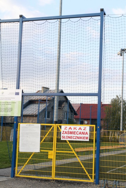 PP GKS Tychy - Lech 21.09 (4)