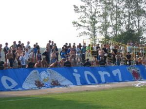 PP Zorza - Lech, 28.08. 2002 (6)