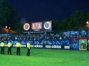 PP Legia - Lech, 18.05.2005 (2)