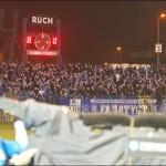Ruch Chorzów - Lech, 12.03. 2016 (14)