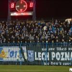 Ruch Chorzów - Lech, 12.03. 2016 (22)