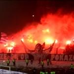 Ruch Chorzów - Lech, 12.03. 2016 (28)