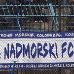 Arka Gdynia - Lech Poznań, 4.10.2009