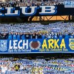 Lech - Arka, 25.09. 2016 (1)