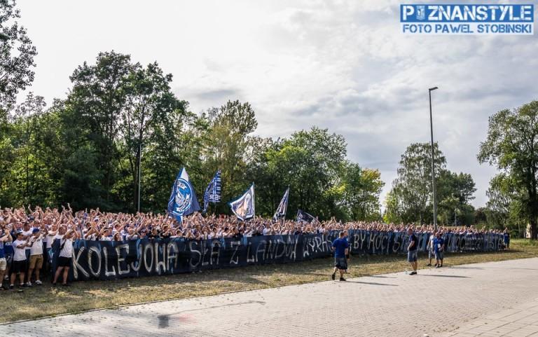 Lech - Pogoń, 11.09. 2016 (12)