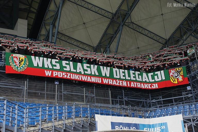 Lech - Śląsk, 20.11. 2016 (25)