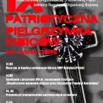 Lech Poznań - Korona Kielce, 11.12.2016