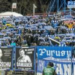 Pogoń - Lech, 24.02. 2017 (24)