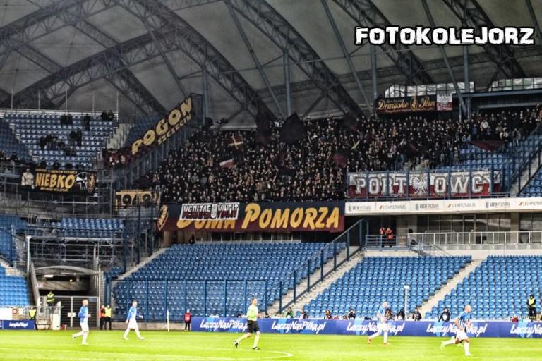 PP Lech - Pogoń, 1.03. 2017 (8)