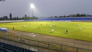 Stadion Mladost (1)