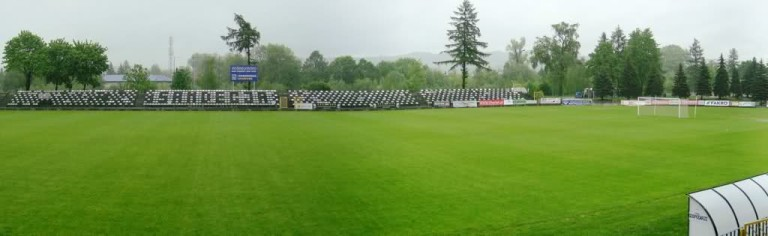 Stadion Sandecji (3)