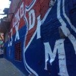 Deportivo Independiente Medellín - CDP Atlético Junior, 16.10.2017